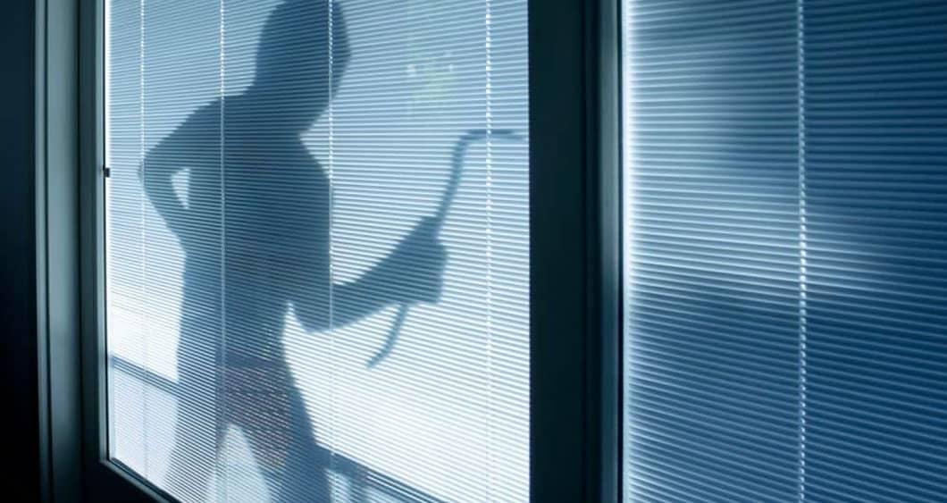 Protect your sydney home with uPVC window & door security