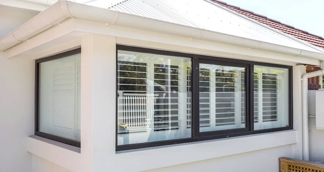 Is it time to replace your windows? A checklist